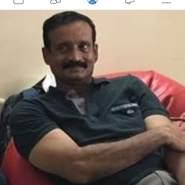 diwakard3's profile photo
