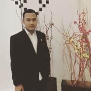 ian_fc12's profile photo