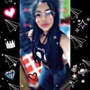 andrea_1206's profile photo