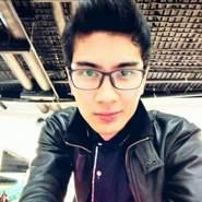 Ryankusumawijaya's profile photo
