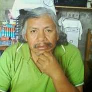 leonfranciscohernand's profile photo
