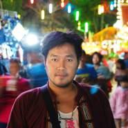 user_pl5326's profile photo