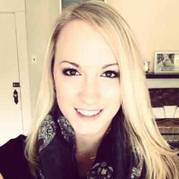 Mal_eficent_Alberta_Single_Female