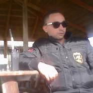 hamzoutai's profile photo