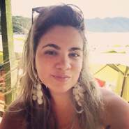 matilde888's profile photo