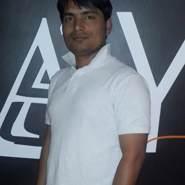 momoinuddin's profile photo