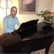 bashar184's profile photo