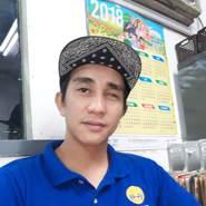 arv013's profile photo