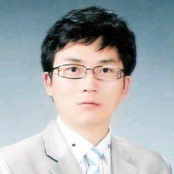 user_rh231_Chungcheongbuk-Do_Single_Male