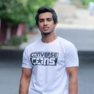 dhanumaxi's profile photo