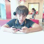 user_wl310's profile photo