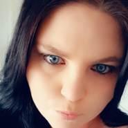 williamallison52's profile photo