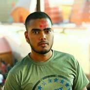 shahbaajk's profile photo
