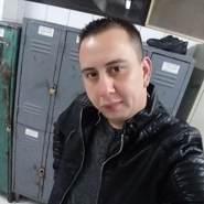 arielc162's profile photo