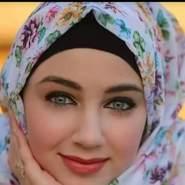 zahrab14's profile photo