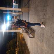 carlosmartinez286's profile photo