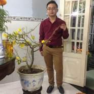 hieut5847's profile photo