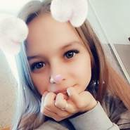 michasiao's profile photo