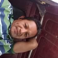 wilfredomartine14's profile photo