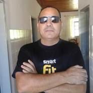 robertoa752's profile photo