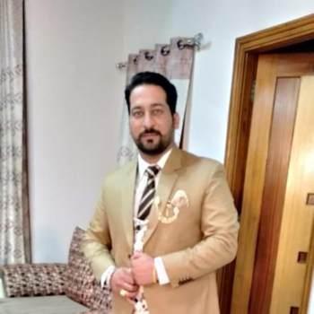 sunnys634_Punjab_Kawaler/Panna_Mężczyzna