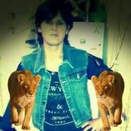 zsuzsannak18's profile photo
