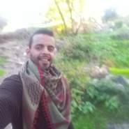 abdeellah's profile photo