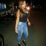 yiscauris's profile photo