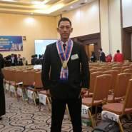 adhitiaw's profile photo