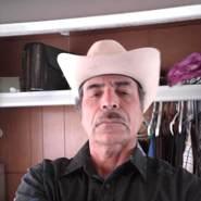 ceciliod's profile photo