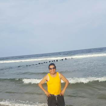 kalyntakahito_New Jersey_Single_Male
