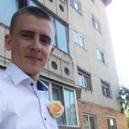stelystelyka's profile photo