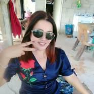 user_qnyv36905's profile photo