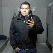 hucercillo's profile photo
