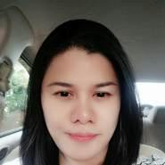 user815664752's profile photo
