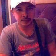 user_ivtc21's profile photo