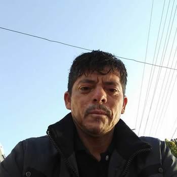 Edy503_California_Single_Male