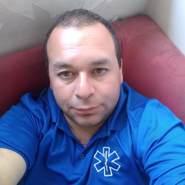 pamedicohoscar's profile photo