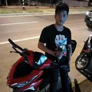 user_zbsxk483's profile photo