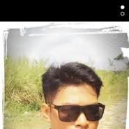 user_caon71's profile photo