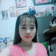 ngoct9648's profile photo