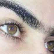khaleda1518's profile photo
