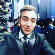 IlY0196's profile photo