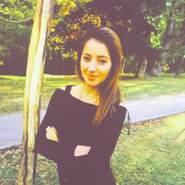 sedayasar229's profile photo