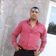 sandud9's profile photo