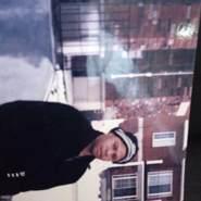 igwem859's profile photo
