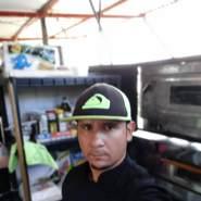 naidafm's profile photo