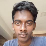 vimalrajs3's profile photo