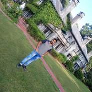 amrits98's profile photo