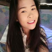 user_yek519's profile photo